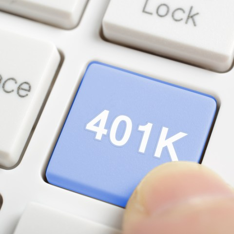 4 easy ways to boost your 401(k) savings