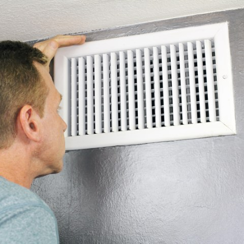 What you don't know about air duct cleaning can hurt you