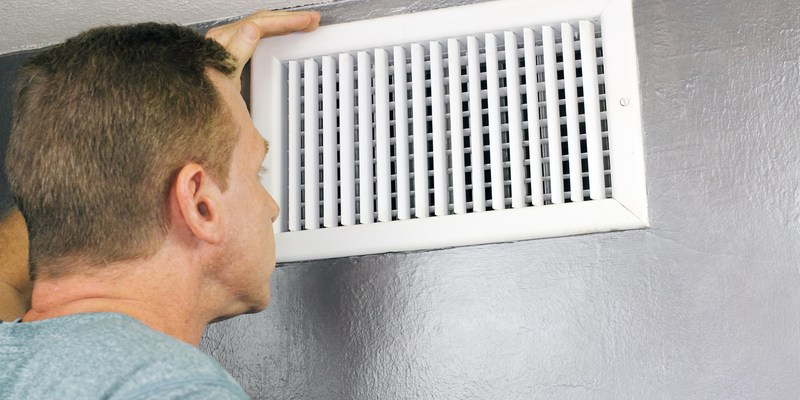 Air Duct Cleaning: What Should it Cost and Do You Need It?