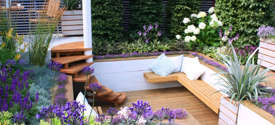 6 Spring Home Projects to Start Planning for Now