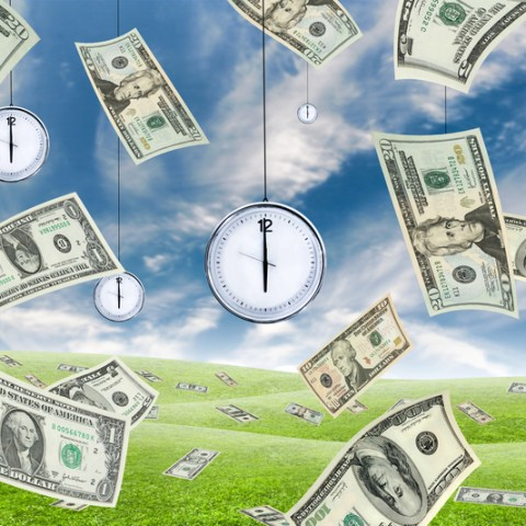 11 hourlong gigs to earn extra money in just 1 hour this weekend!