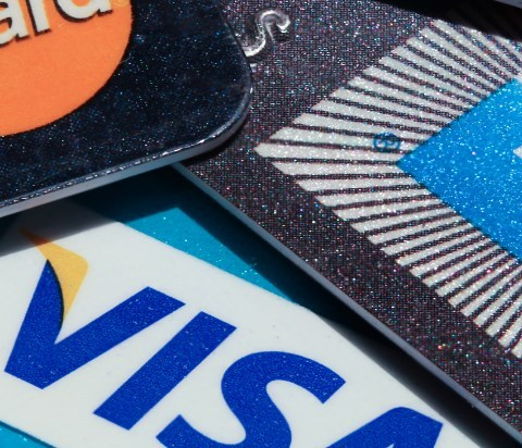 Citi to refund $335M to some credit card customers