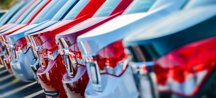 These are the vehicles with the best and worst recall rates