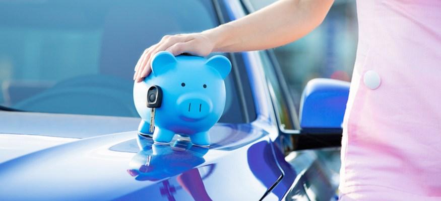 car-insurance1