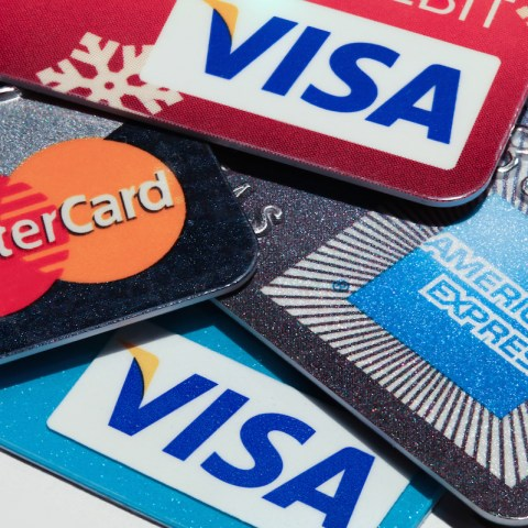 Debit vs. credit   Pros, cons and protections for your money