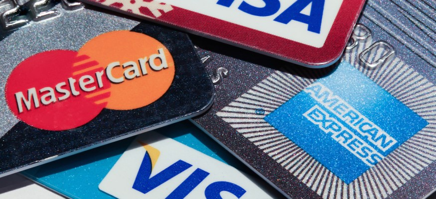 Debit vs. credit | Pros, cons and protections for your money