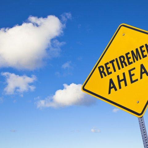 Early Retirement | mini episode