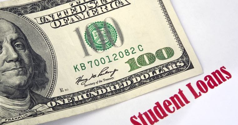 Student loans 101 | Everything from how much to borrow to paying it off