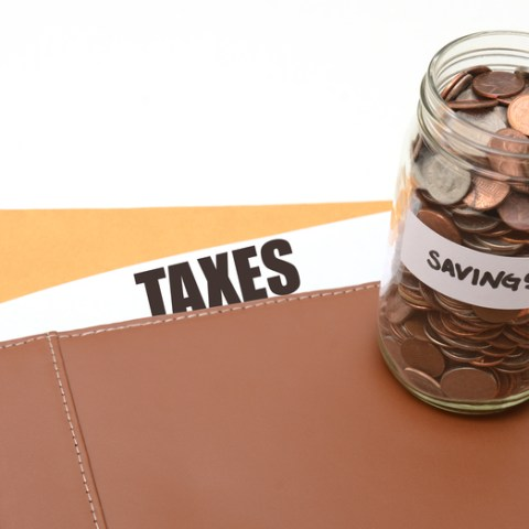 Owe taxes? Here are 7 easy ways to reduce your burden next year