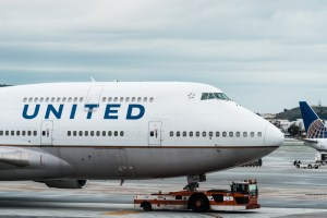 How to save money on United Airlines