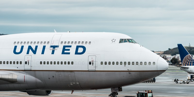 United unveils 10 major policy changes after viral video fiasco
