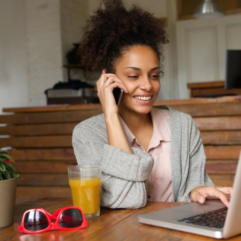 Now hiring: 3 legitimate work-from-home jobs available right now!