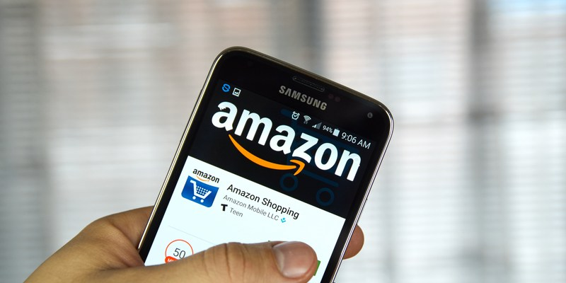 15 secret tips and tricks to save even more on Amazon.com!