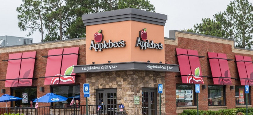 Applebee's says these 3 mistakes drove loyal customers away