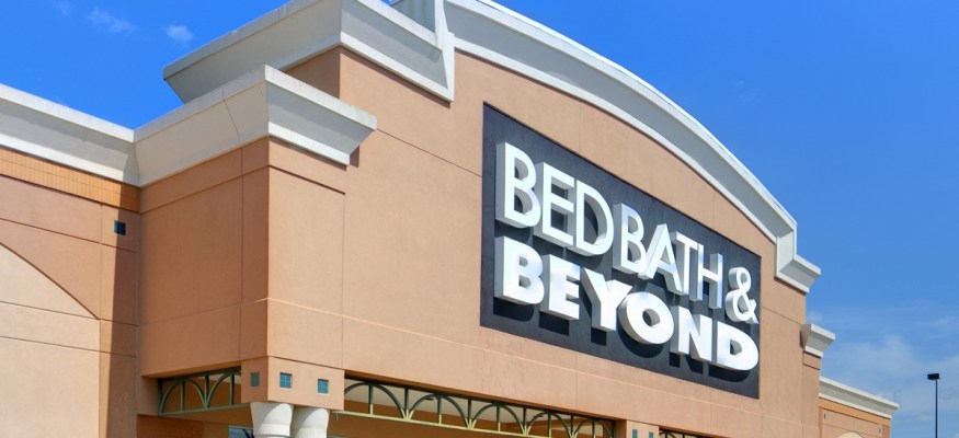 Beware of $75 Bed Bath & Beyond coupon scam on Facebook