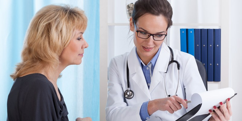 Direct primary care: A new solution for rising health care costs?
