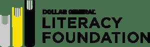 dollar general literacy foundation youth literacy grants