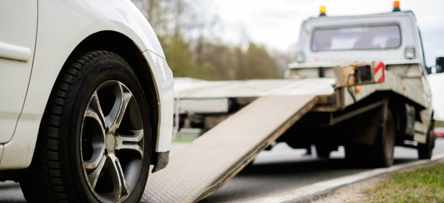 Extended Warranty For Used Cars >> Should You Buy An Extended Warranty On A New Car Clark Howard