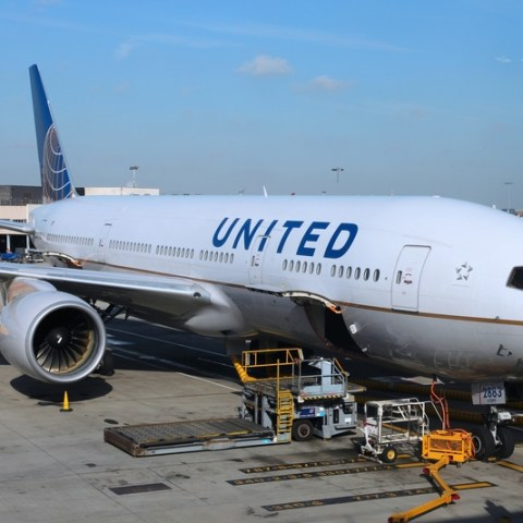 Big changes coming to United, JetBlue and other airlines in 2019