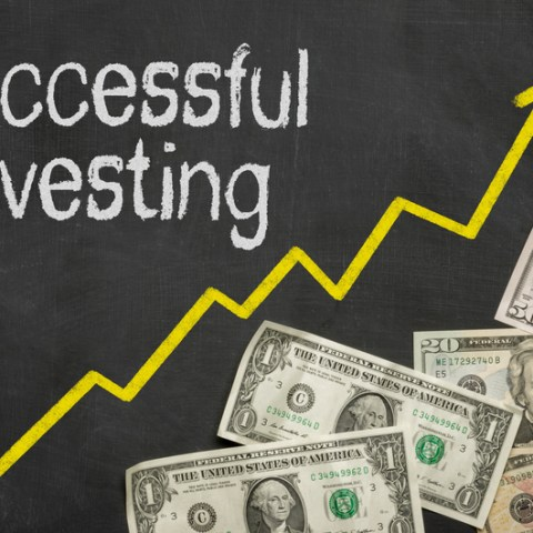 best low-cost investing options
