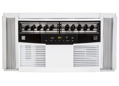 Best Window Air Conditioners For Warm Weather Clark Howard