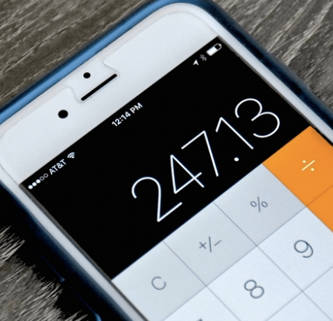 iPhone hacks: 18 hidden iOS features you need to know about