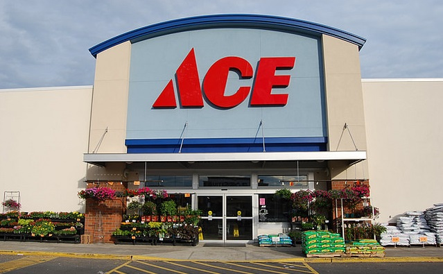 5 money-saving secrets for shopping at Ace Hardware