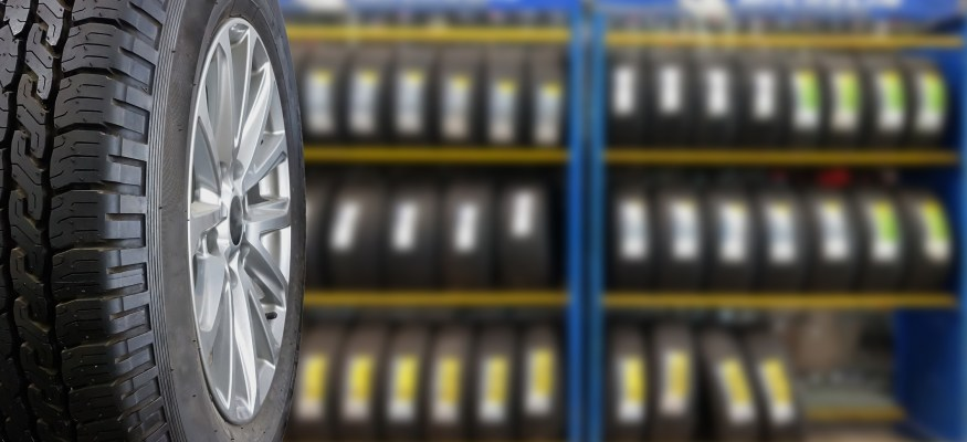 Hasil gambar untuk Five Tips for Buying Rims for Your Car