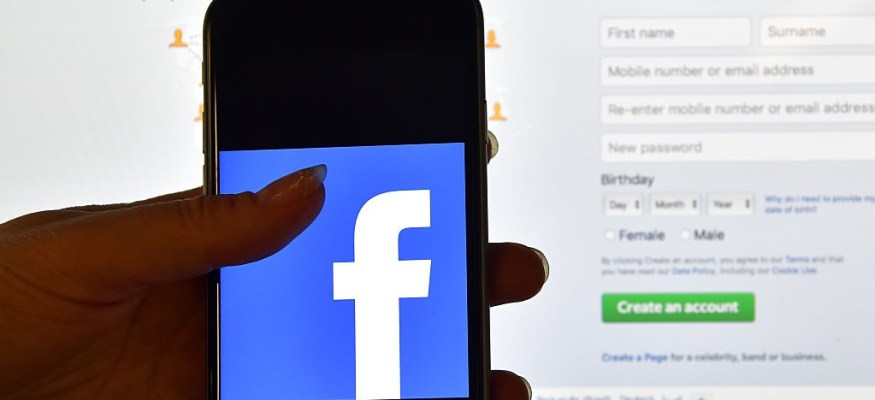 Report: Facebook shared your data with 60+ device makers, including Amazon & Apple