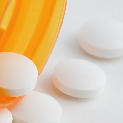 The most and least expensive cities for prescription drugs