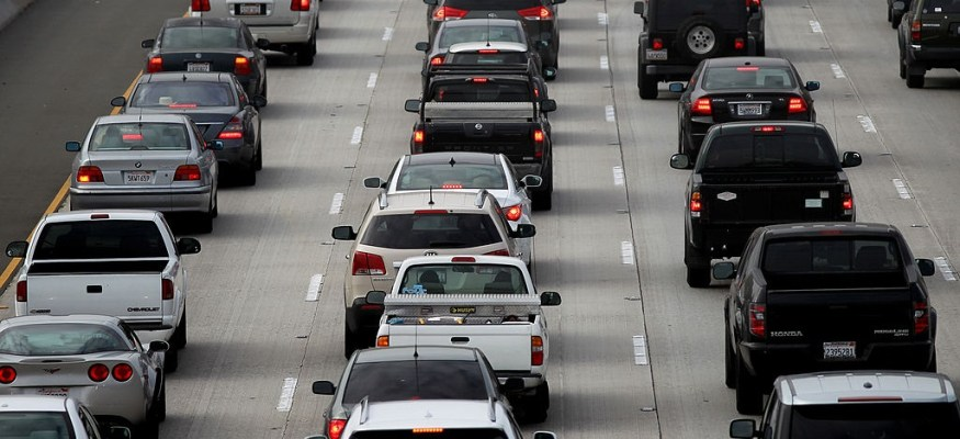 These 15 vehicles are the cheapest to insure