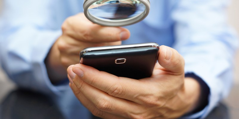 12 dangerous scam phone numbers and area codes to avoid - Clark Howard