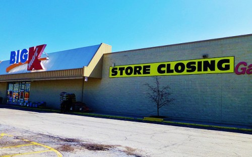 cf02b27d0eb5 These major retailers have closed more than 5