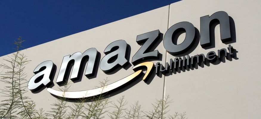 Amazon in 2018: 7 things you should know about the e-commerce giant