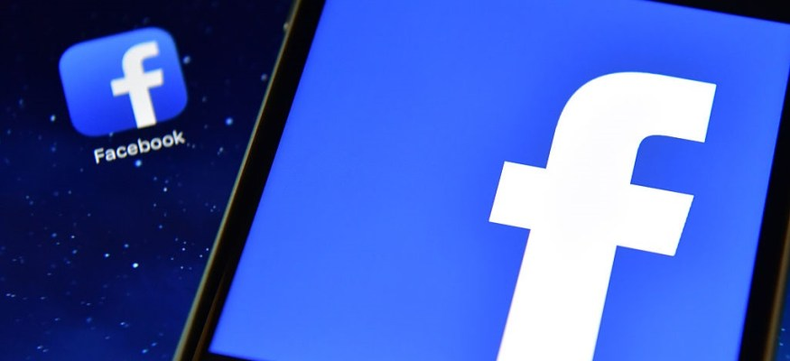 New Facebook feature helps you find free Wi-Fi