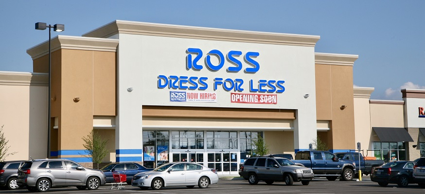 b3c1364e94186 12 money-saving secrets about Ross Dress for Less - Clark Howard