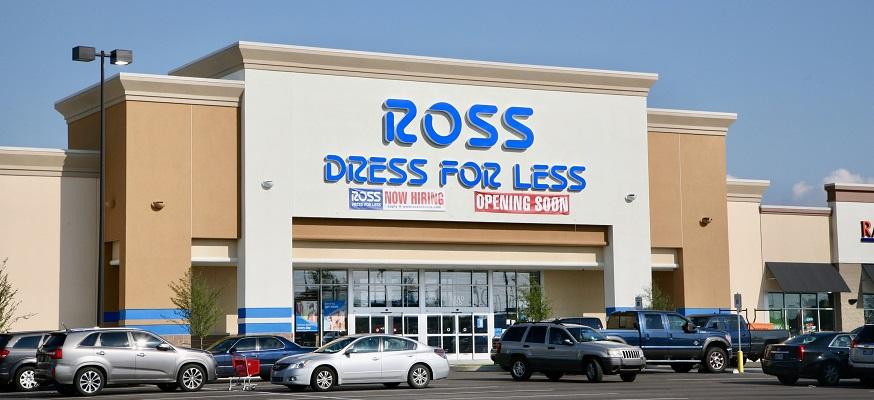 12 money-saving secrets about Ross Dress for Less