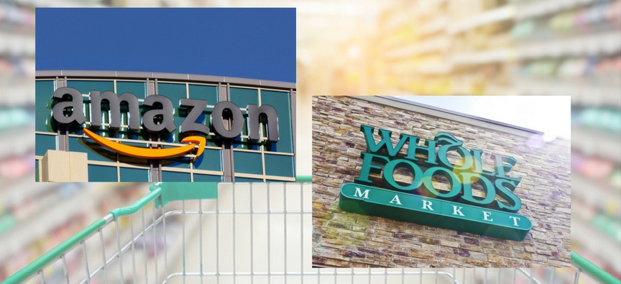 Amazon Prime members to receive exclusive discounts at Whole Foods Market