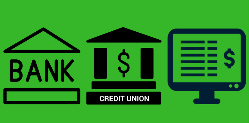 How to switch to a better bank for you