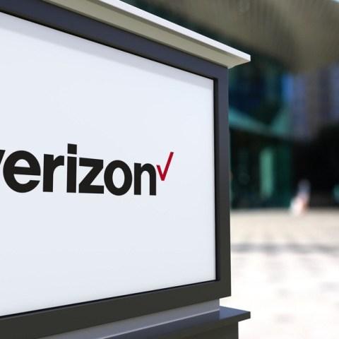 The hidden cost of Verizon's new rewards program