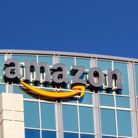 Amazon plans to open second headquarters with up to 50,000 jobs