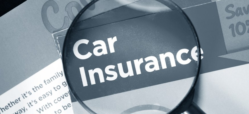 How mileage impacts auto insurance rates in all 50 states