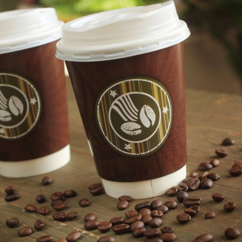 Coffee day deals