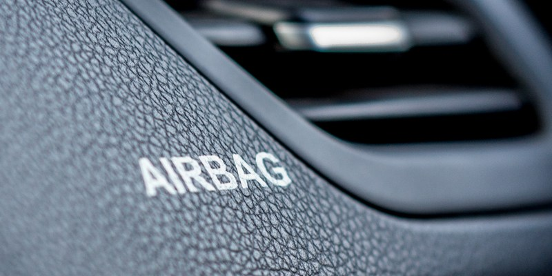 Honda might owe you $500 after defective air bag settlement