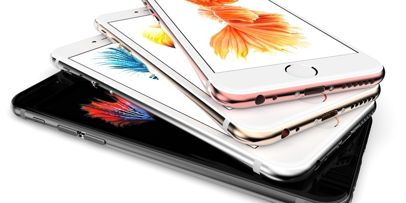 How much is your old iPhone worth now?