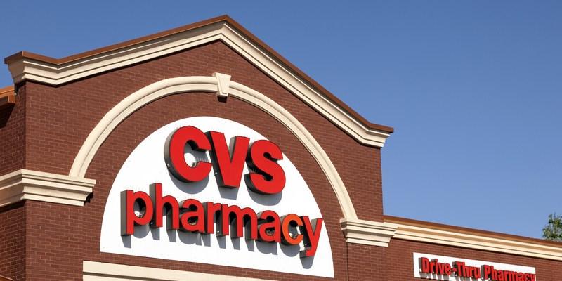 CVS will limit opioid prescriptions to seven days
