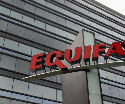 Equifax data breach: One year later, here are the new consumer protections you need to know