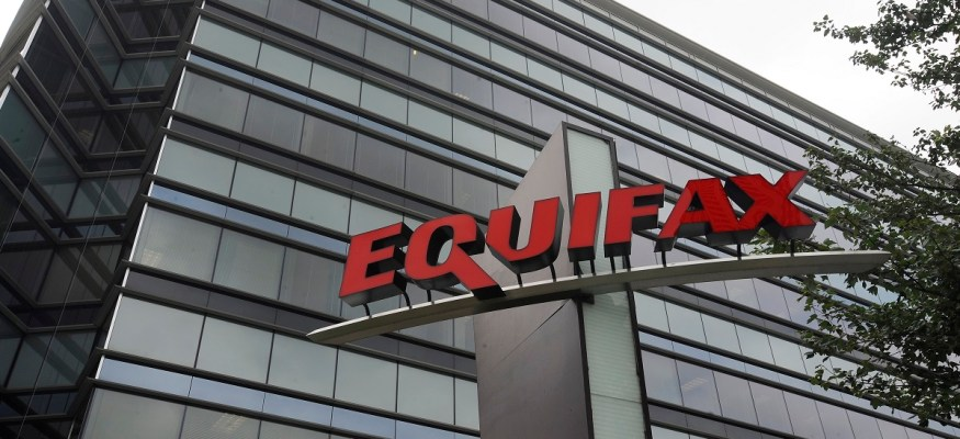 Equifax changes fine print for TrustedID Premier free credit monitoring