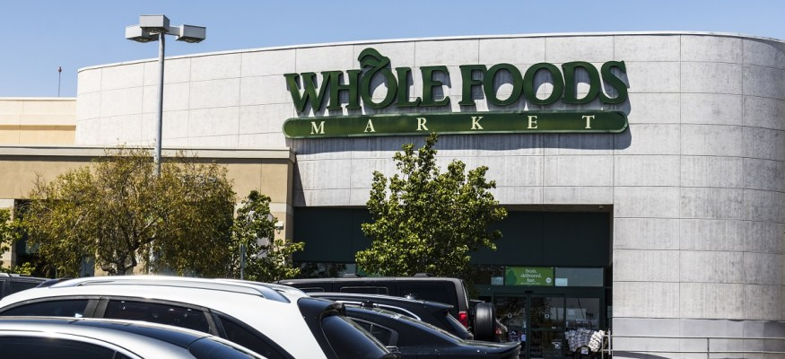 Whole Foods data breach: 3 things you need to know