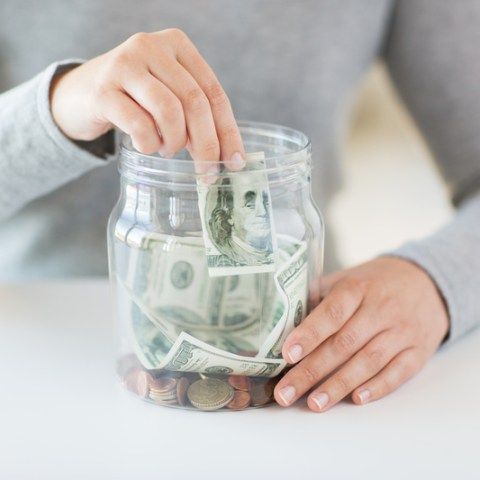 13 smart money moves to make in your 20s | Getting on the fast track toward financial success